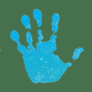 Finger Paints Snippet 6