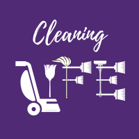 81 Cleaning Life Savvy Cleaner Funny Cleaning Shirts B