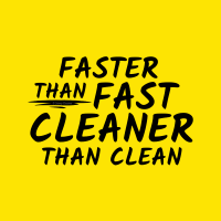 475 Cleaner Than Clean Savvy Cleaner Funny Cleaning Shirts B