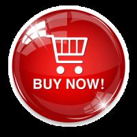 Buy Now_14