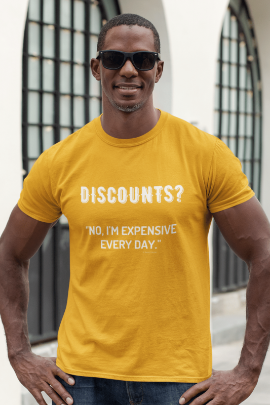 Discounts Savvy Cleaner Funny Cleaning Shirts Classic Tee