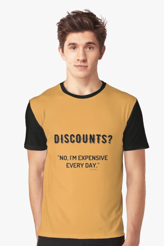 Discounts Savvy Cleaner Funny Cleaning Shirts Graphic T-Shirt