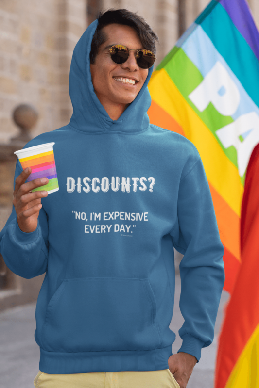Discounts Savvy Cleaner Funny Cleaning Shirts Hoodie