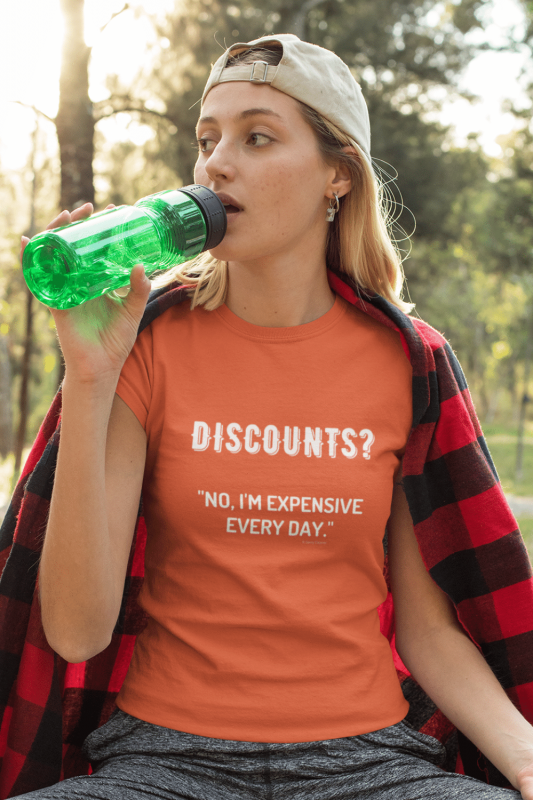 Discounts Savvy Cleaner Funny Cleaning Shirts Standard Tee